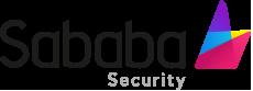 logo-sababa