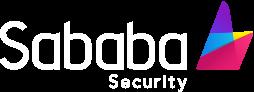 sababa-logo2-footer