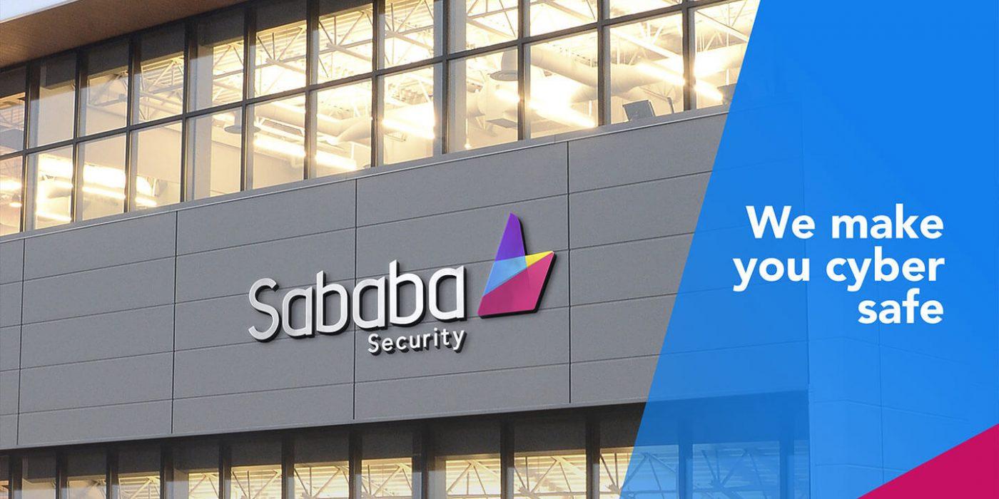 We-make-you-cyber-safe_sababa-security